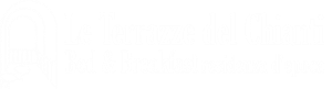 Le Terrazze del Chianti Bed and Breakfast Logo